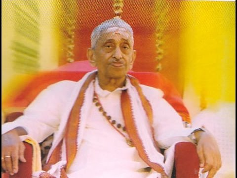 Download Satguru - On Bharatiyata, Our Heritage, Part I (In Telugu)