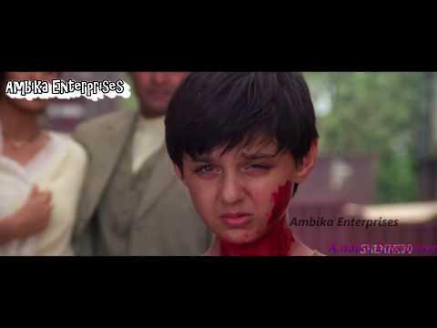 💖Heart Touching Status💖Rishta Dilon Ka Tode Na Toote - Jaanwar Songs - Akshay Kumar