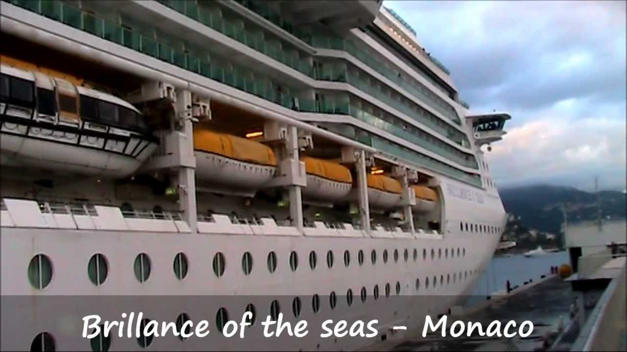 Views Best Of Cruise Ships Horns YouTube - Best cruise ship songs