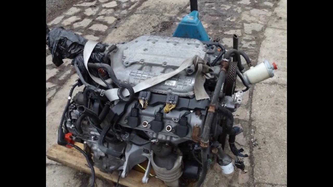 Volga siber — российский среднеразмерный седан, выпускавшийся с 2008 по 2010 год. Представлен российской компанией «группа газ» на выставке « интеравто-2007» в москве 29 августа 2007 года как gaz siber. В дальнейшем торговое название модели было изменено на volga siber. На 2013 год.