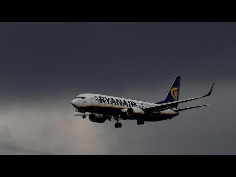 'Ve la do io Ryanair!', una ex hostess racconta
