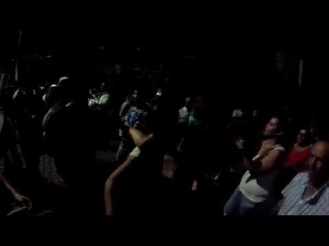 Paredes Da Beira - Fim Da Volta 2016
