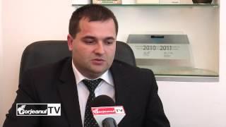 INTERVIU CU DRAGOS  IONICA