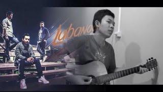 พลังงานจน feat.เปาวลี พรพิมล -LABANOON (Cover) Ra Watchara