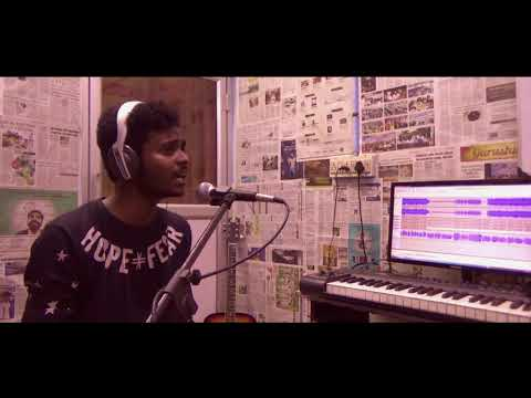 Mercy - Shawn Mendes Cover By Rohith Samuel