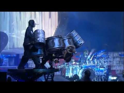 Slipknot - Opium Of The People Live at Knotfest 2014 (Remastered sound) mp3