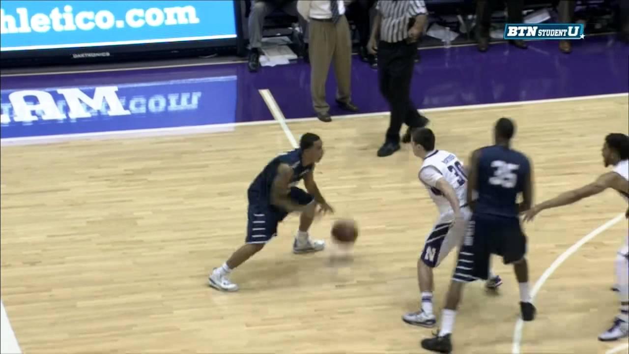 Men's Basketball - North Florida Game Recap - YouTube