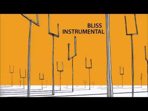 Muse - Bliss (Instrumental)