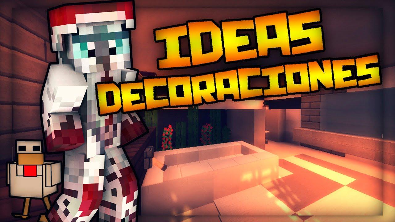 Ideas de decoracion ba os modernos youtube - Banos modernos decoracion ...