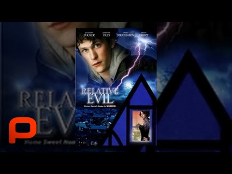 Relative Evil - Full Movie