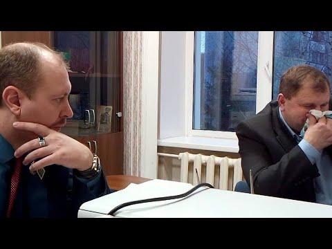 Юрист Вадим Видякин вошёл в ЭнергосбыТ Плюс ч  2