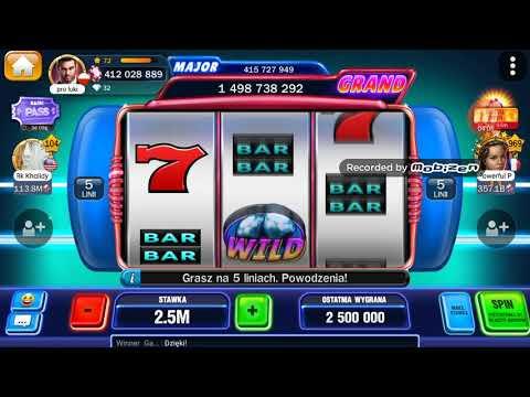 Un Casino Nunca Pierde