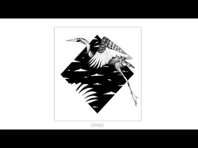 monkey-safari-cranes-original-hommage