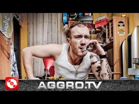 SOBOTA FEAT. KOOL SAVAS, GURAL, WALL E, RYTMUS & BIGZ - STOPROCENT 2 (OFFICIAL HD VERSION AGGROTV)