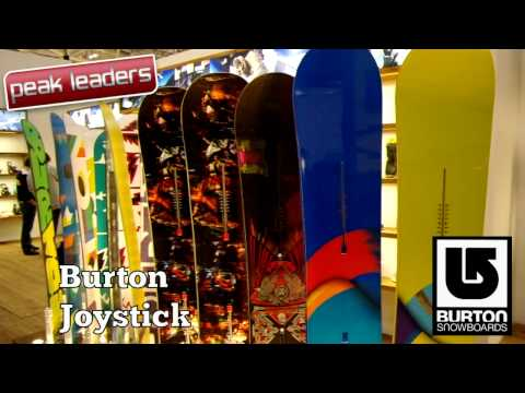 2012-all-mountain-snowboard-preview