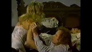 "Genie Francis {Stavros Comes For Laura} ""We Belong"" GH 1983"