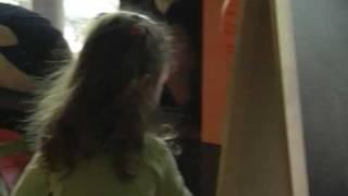 Баден-Баден, ресторан в Санкт-Петербурге(Ресторан Баден-Баден. Санкт-Петербург, пр. Просвещения, 61., 2009-04-19T13:20:51.000Z)