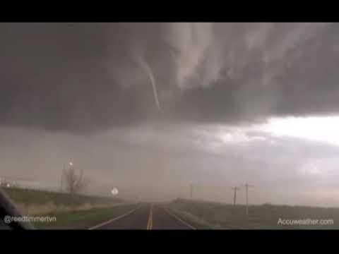 Mandoza mix video Tornado