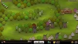 PixelJunk Monsters Ultimate free Download [PC] [full game free]