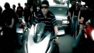 Hector El Father Ft Notty - Rumor De Guerra (Vídeo Oficial) [Clásico Reggaetonero]
