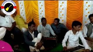 छोटे उस्ताद कुरजलड़ी by सायर खान ।।डांगरी मारवाडी विवाह गीत 2018 हिट्स कुर्जा राजस्थानी  देसी गीत