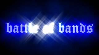 AURA 2012 ,Promotional video @ GIT Belgaum