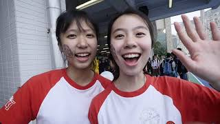 Publication Date: 2020-04-22 | Video Title: Po Leung Kuk Choi Kai Yau Scho