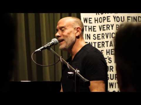 Marc Cohn - Dig Deep