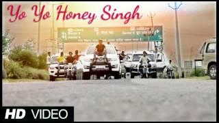 Yo yo honey Singh song 2018
