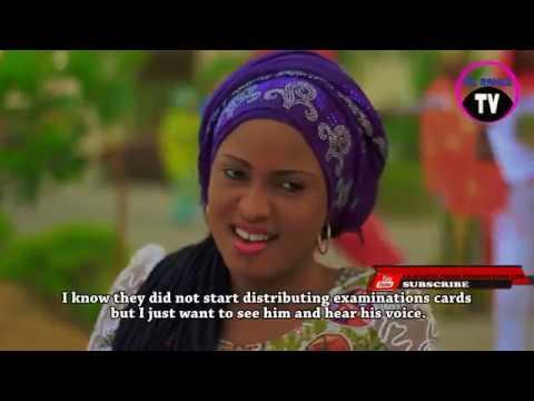 Download Salma 1&2 Hausa Films 2019 ✓ English Subtitle✓ Original✓