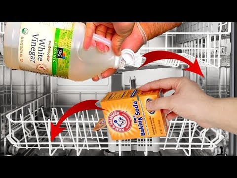 how-to-clean-your-dishwasher-with-baking-soda-and-vinegar