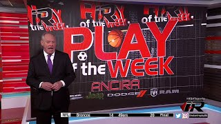 THE SPORTS GUYS: Cooper to the rescue, Spurs' critical homestand & more!