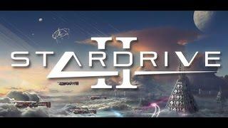 StarDrive 2: Агрессивная экспансия 3 серия