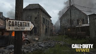SERVER APERTI - WW2 FUNZIONA MULTIPLAYER [COD WWII ITA]