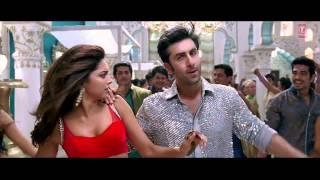 Dilliwali Girlfriend 720p full HD  Yeh Jawaani Hai Deewani Funmaza.com]