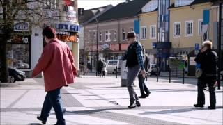 Ruszkowski choreography - Senior dance (Parov Stelar - Catgroove)