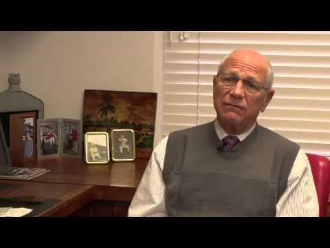 Stuart Hurwitz, LLM | San Diego, CA | Accounting Services | Tax Attorneys