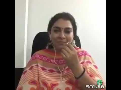 Khajuraho Kanavil Or Sirpam Kannil Mithakuthey