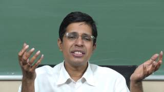 Part6 -  Control Mechanisms for Information Security - I