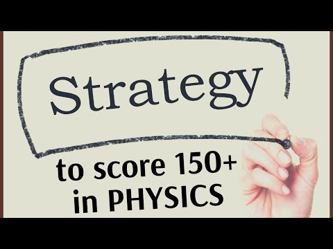 How to Study Physics to Crack NEET? Call at 8527521718 to start preparing today