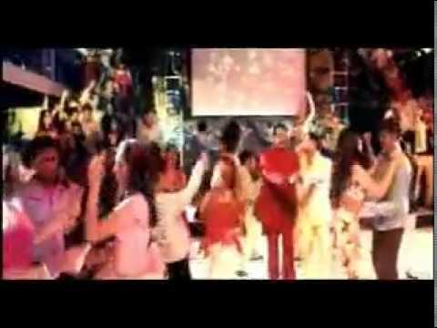 YouTube    afzaal box Teri Yaad Yaad   Vaah! Life Ho Toh Aisi