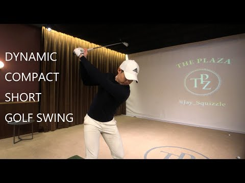dynamic-compact-short-golf-swing-(stop-overswing)