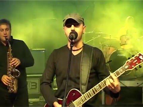 Municipale Balcanica live in Gdańsk (Full Concert)