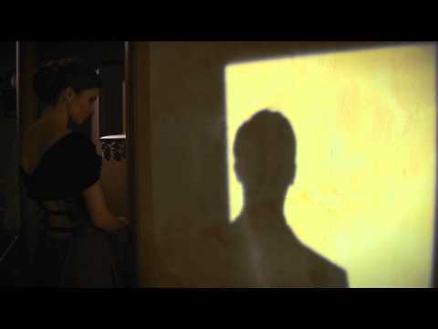 Il Corridoio della Stanza 958 – Trailer Ufficiale