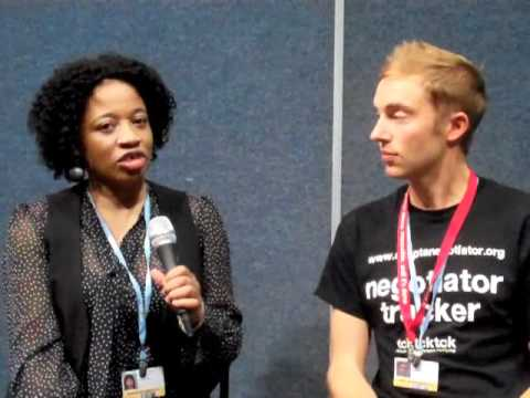 Hopes for action at Durban, Climate Talks