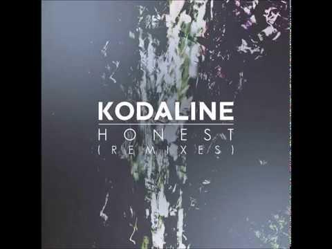 Kodaline - Honest(Kid Arkade Remix)