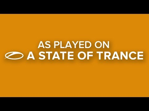 Jerome Isma-Ae - Hold That Sucker Down (Jerome Isma-Ae's 10 Year Anniversary Mix) [ASOT720]