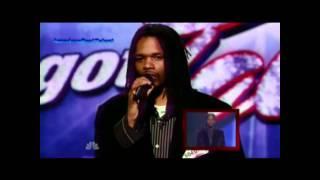 America 39 s Got Talent 2011 WINNER