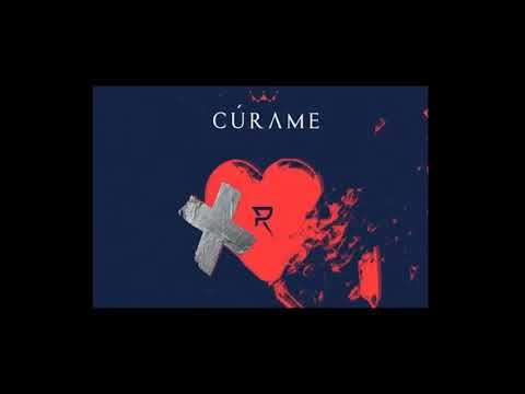 Prince Royce Ft. Manuel Turizo - Cúrame (Official Audio 2019)