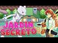 [HACK] Bosque Secreto en Casa de Bill - Pokémon Rojo Fuego ...
